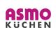 ASMO Küchen Prospekte