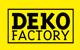 Logo: Deko Factory