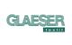 GLAESER textil Prospekte