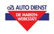 AD Auto Dienst Prospekte