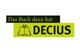 Logo: Buchhandlung DECIUS GmbH