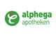 Logo: vivesco Apotheke