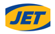 Logo: JET