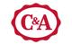 Logo: C&A