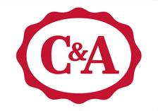 C&A Prospekte