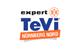 expert TeVi Prospekte