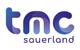 TMC Sauerland GmbH