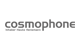 cosmophone Prospekte
