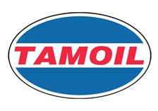 Tamoil Prospekte