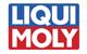 Liqui Moly Partner
