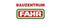 Josef-Fahr-GmbH--Co-KG