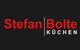 Stefan Bolte-Küchen und Fliesen Prospekte