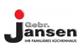 Küchenhaus Jansen Prospekte
