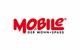 Mobile Möbelvertrieb