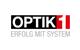 OPTIK1 Prospekte