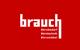 Büro Brauch