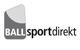 ballsportdirekt.de GmbH und Co. OHG