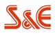 S&E Prospekte
