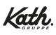 Kath Autohaus