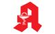 Logo: Apotheke am Brüdertor