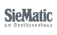SieMatic am Beethovenhaus