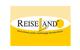 Logo: Reiseland