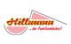 Bäckerei Hillmann Prospekte