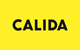 CALIDA Prospekte
