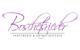 Logo: Boschetsrieder Parfümerie