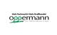 MDH-Helmuth Oppermann OHG