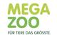 MEGAZOO