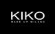 Logo: KIKO