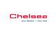 Chelsea Prospekte