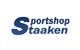 Sportshop Staaken
