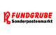 RL Fundgrube Prospekte