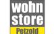 wohnstore Petzold Prospekte