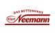 Betten Neemann