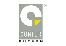 Contur Küchen Dinklager Str. 19-21 in 49343 Lohne - Angebote und ... | {Küchen löhne 21}
