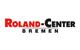 Roland Center Prospekte