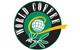World Coffee Company