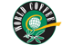 World Coffee Company Prospekte