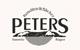 Konditor & Bäcker Peters Prospekte
