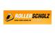 Roller Scholz