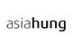 Logo: Asia Hung