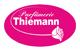 Parfümerie Thiemann Prospekte