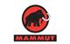 Mammut Prospekte