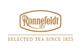 TeeWelt Ronnefeldt