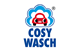 Cosy Wasch