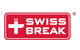 Swiss Break Prospekte