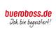 bueroboss.de Prospekte